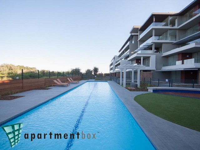 Property and Houses to rent in Umdloti (All), Apartment, 3 Bedrooms - ZAR , 21,00*,A