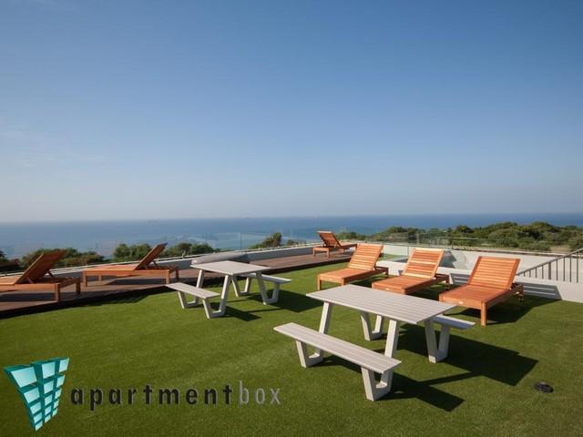 Umhlanga, Umhlanga Property  | Houses To Rent Umhlanga, Umhlanga, Apartment 3 bedrooms property to rent Price:, 22,00*