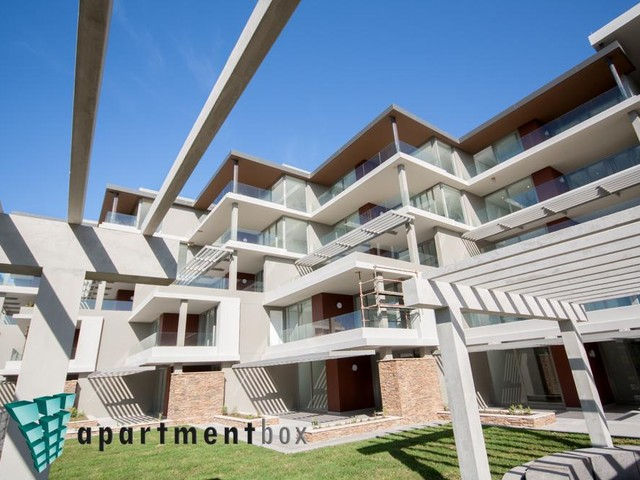Property and Houses to rent in Umdloti (All), Apartment, 3 Bedrooms - ZAR , 18,00*,A
