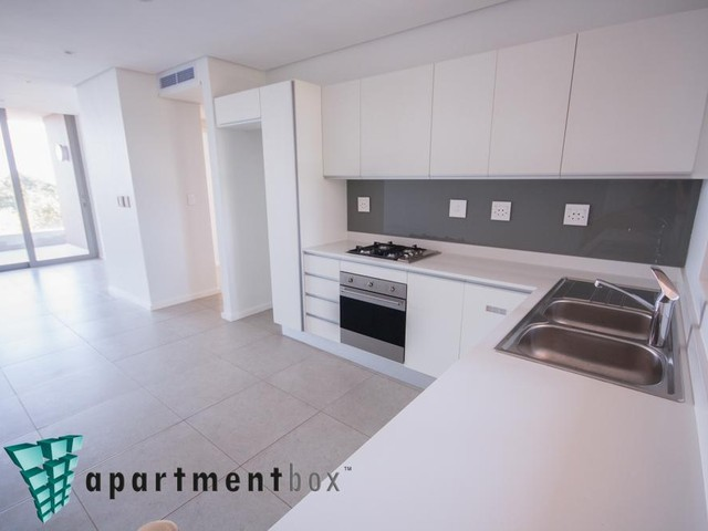 Property and Houses to rent in Umdloti (All), Apartment, 2 Bedrooms - ZAR , 19,00*,A
