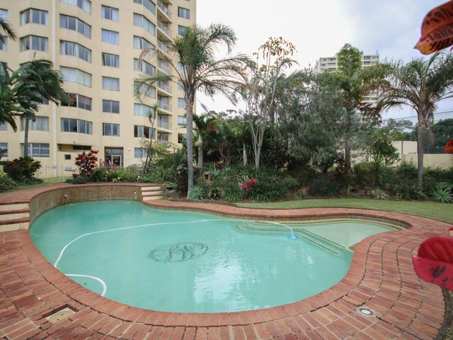 Durban North, Prospect Hall Property  | Houses To Rent Prospect Hall, Prospect Hall, Apartment 2 bedrooms property to rent Price:, 10,00*