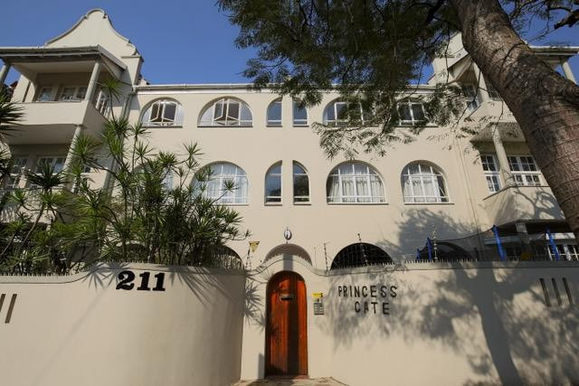 Durban, Morningside Property  | Houses To Rent Morningside, Morningside, Apartment 2 bedrooms property to rent Price:, 10,00*
