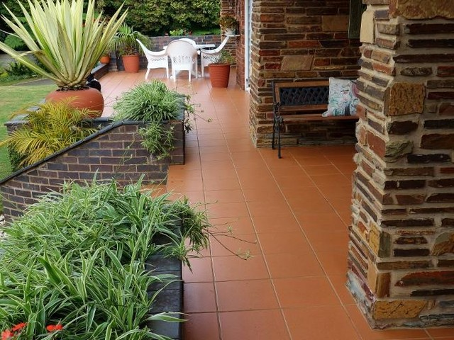 Kloof property for sale. Ref No: 13551592. Picture no 13