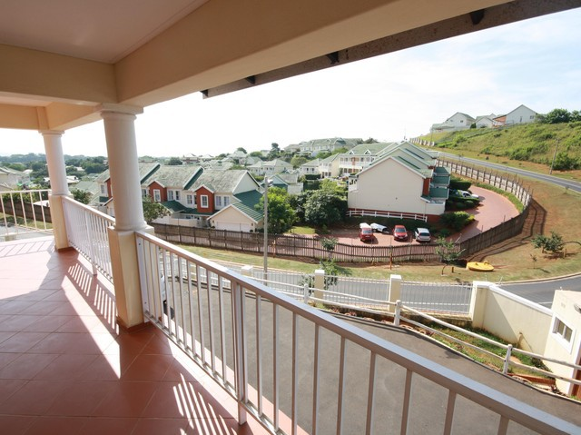 Durban, Mount Edgecombe Property  | Houses To Rent Mount Edgecombe, Mount Edgecombe, Apartment 3 bedrooms property to rent Price:, 16,00*