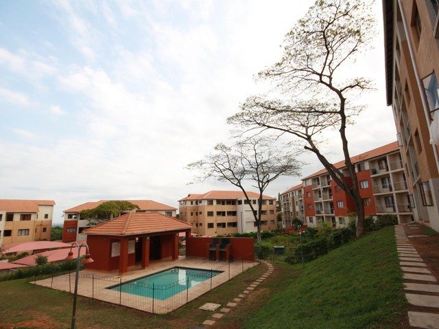 Durban, Montclair Property  | Houses For Sale Montclair, Montclair, Apartment 2 bedrooms property for sale Price:565,000