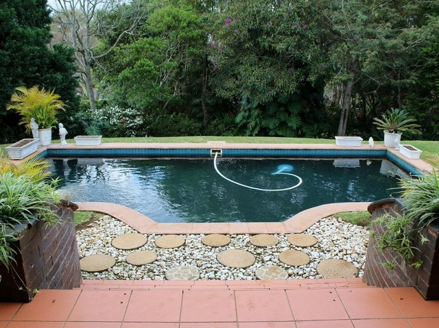 Kloof property for sale. Ref No: 13551592. Picture no 2