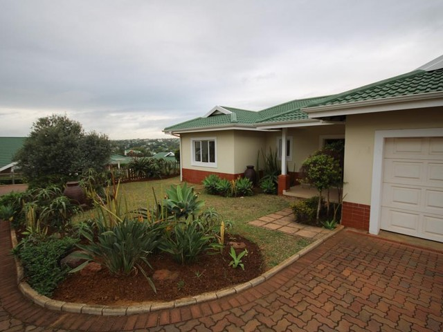 Durban, Mount Edgecombe Property  | Houses To Rent Mount Edgecombe, Mount Edgecombe, Duplex 3 bedrooms property to rent Price:, 21,00*