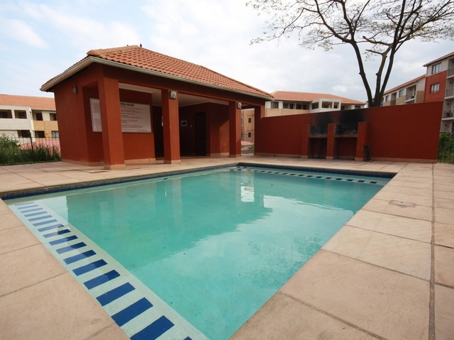 Durban, Montclair Property  | Houses For Sale Montclair, Montclair, Apartment 2 bedrooms property for sale Price:575,000