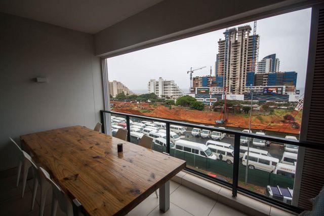 Umhlanga, Umhlanga Rocks Property    Houses To Rent Umhlanga Rocks, Umhlanga Rocks, Apartment 3 bedrooms property to rent Price:, 24,00*