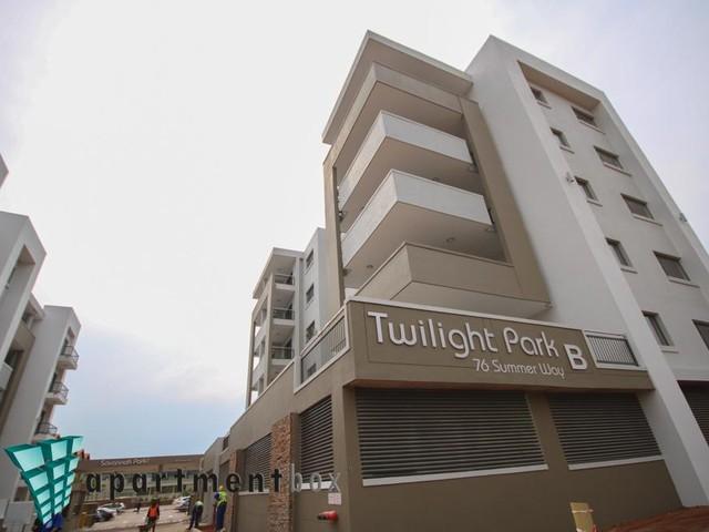 Umhlanga, Umhlanga Ridge Property  | Houses For Sale Umhlanga Ridge, Umhlanga Ridge, Apartment 3 bedrooms property for sale Price:2,495,000