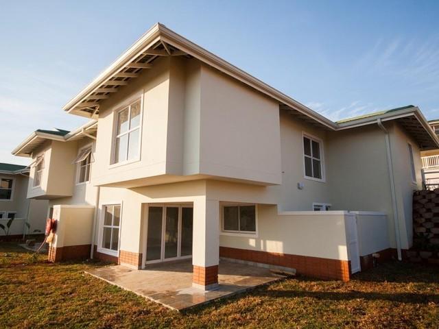 Mount Edgecombe, Mount Edgecombe Property  | Houses To Rent Mount Edgecombe, Mount Edgecombe, Duplex 3 bedrooms property to rent Price:, 19,60*