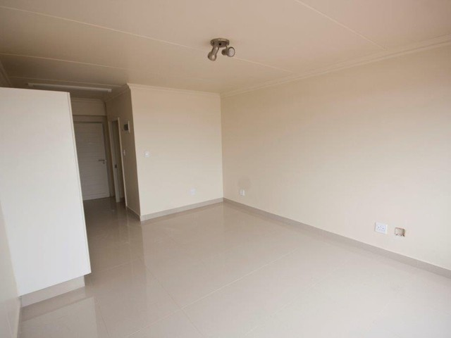 Umhlanga property to rent. Ref No: 13275691. Picture no 7