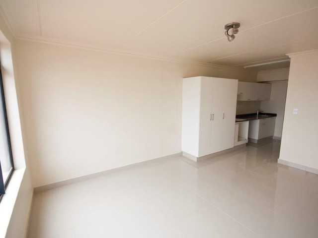 Umhlanga property to rent. Ref No: 13275691. Picture no 6