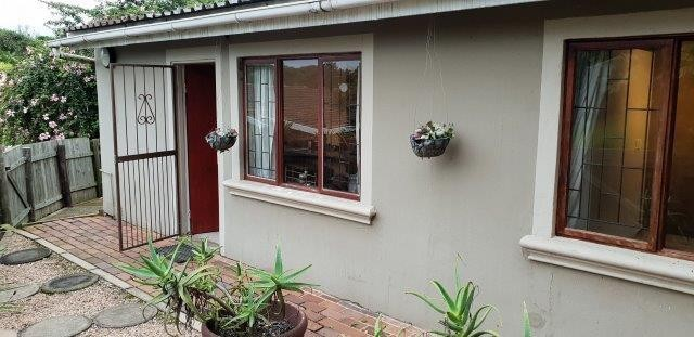 Property and Houses to rent in Westville (All), Apartment, 1 Bedrooms - ZAR ,  7,00*,A