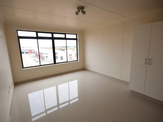 Umhlanga property to rent. Ref No: 13275691. Picture no 8