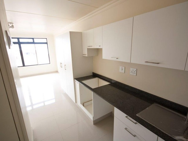Umhlanga property to rent. Ref No: 13275691. Picture no 4